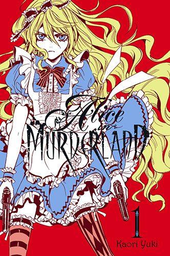 AliceinMurderlandv1