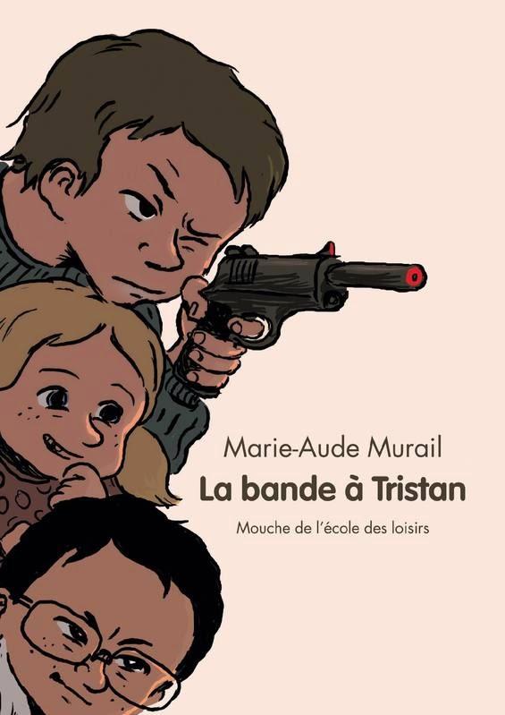 La bande à Tristan