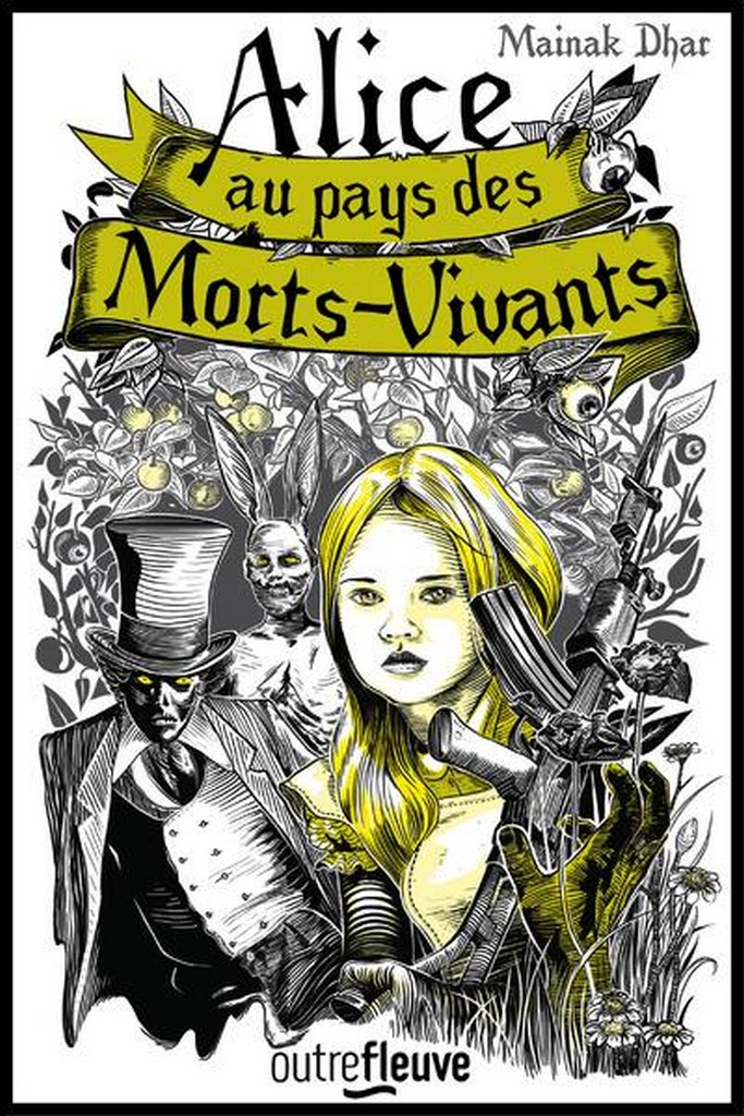 alice-au-pays-des-morts-vivants