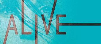 alive-la-une