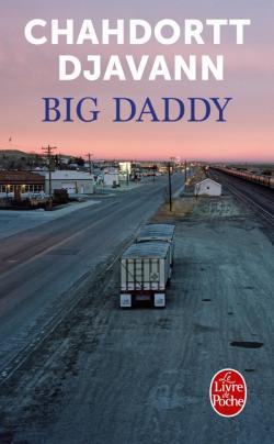 big daddy poche