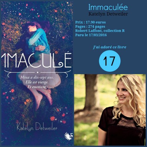 immaculee-infos