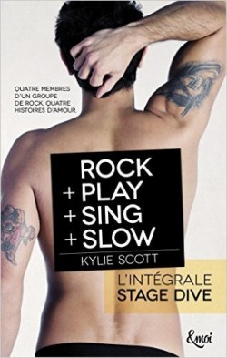 integrale-stage-dive-rock-play-sing-slow