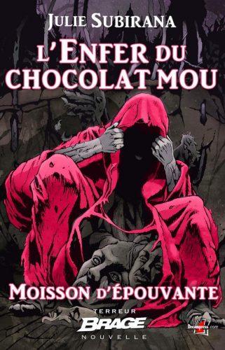 l-enfer-du-chocolat-mou