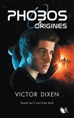 phobos,-tome-0-origines
