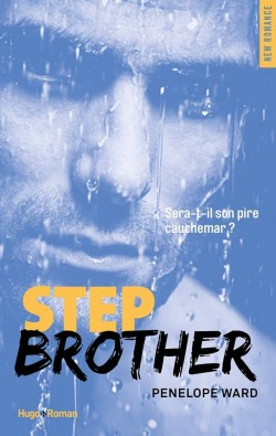 stepbrother couv