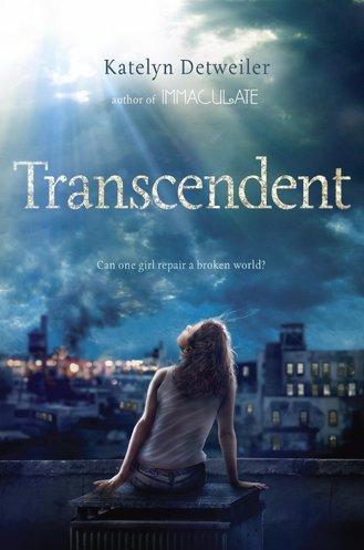 transcendent-tome-2 katelyn detweiler