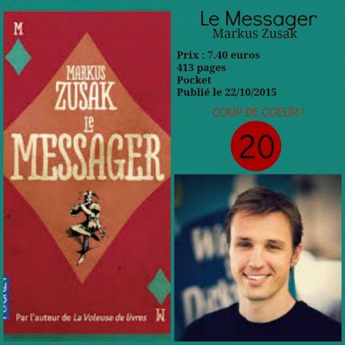 Le_Messager_infos