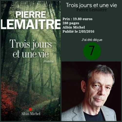 Trois_jours_et_une_vie_infos