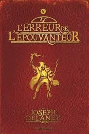 l_ereur_de_l_epouvanteur