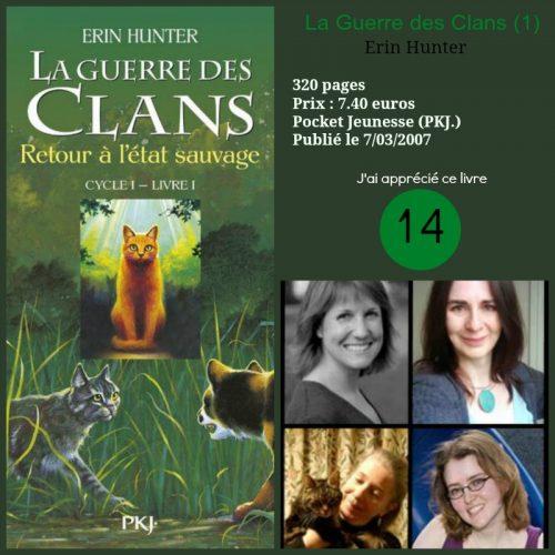 la_guerre_des_clans_infos