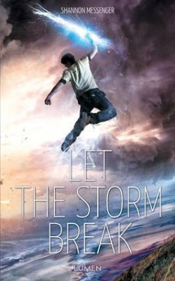 let-the-sky-fall,-tome-2-let-the-storms-break