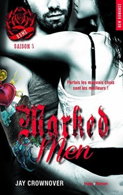 marked-men,tome-3-rome