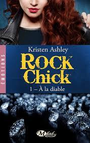 rock_chick
