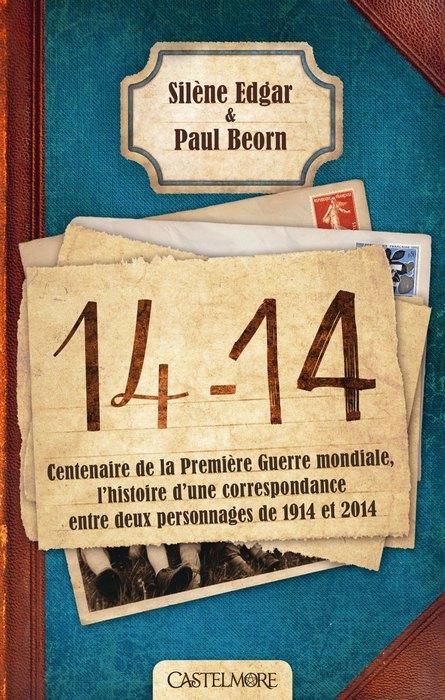 14_14_paul_beorn
