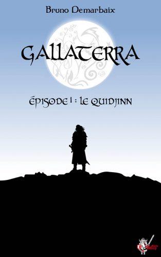 GALLATERRA_episode-1