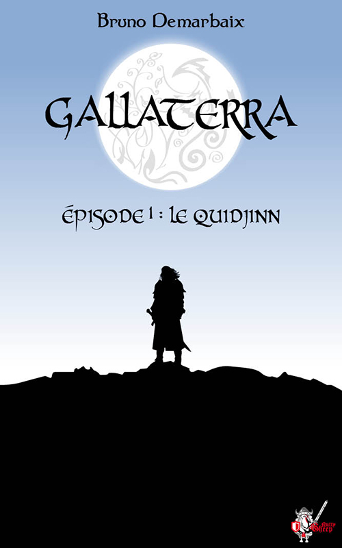 GALLATERRA_episodes-1