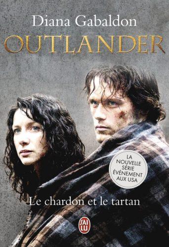 Outlander-de-Diane-Gabaldon