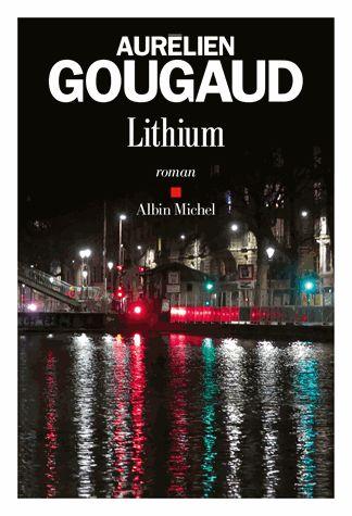 aurelien_gougaud_lithium