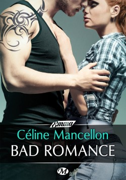 bad-romance-mancellon