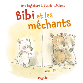bibi_et_les_mechants