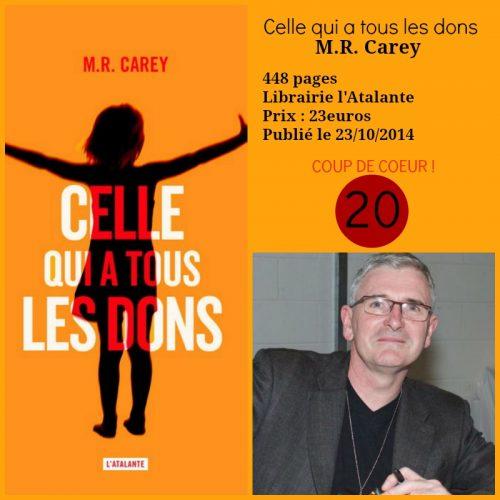 celle_qui_a_tous_les_dons_infos