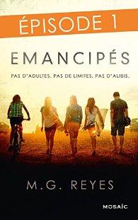 emancipes
