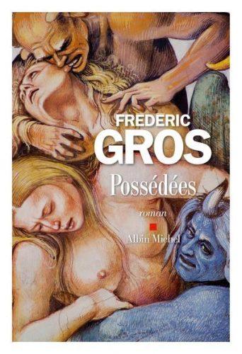 frederic_gros_possedees