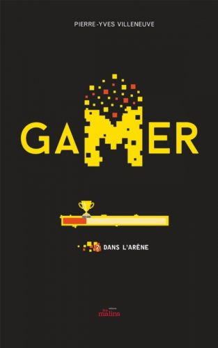 gamer_tome_2