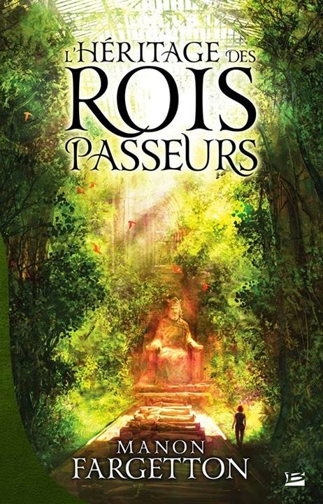 heritage_des_rois_passeurs