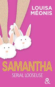 integrale_samantha