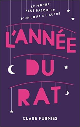 l_annee_du_rat
