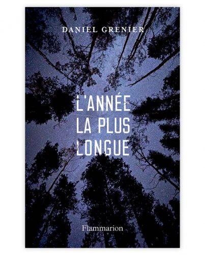 l_annee_la_plus_longue_grenier