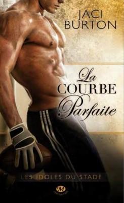 la_courbe_parfaite