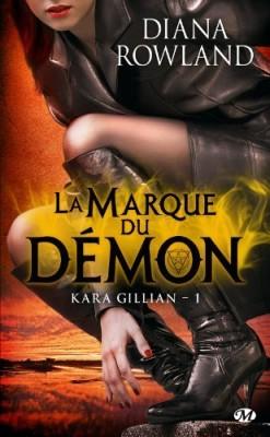 la_marque_du_démon