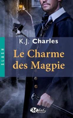le_charme_de_magpie