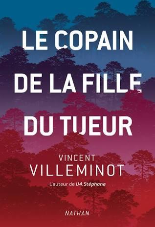 le_copain_de_la_fille_du_tueur