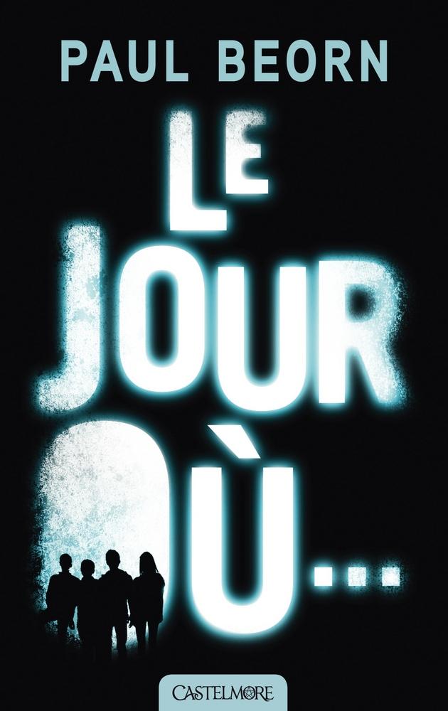 le_jour_ou