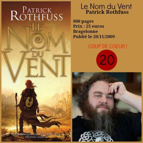 le_nom_du_vent_infos
