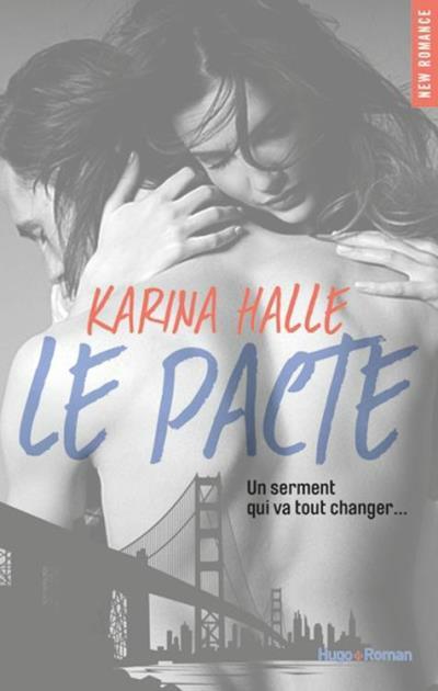le_pacte_karina_halle