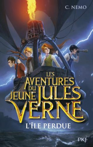 les_aventures_du_jeune_jules_verne