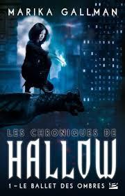 les_chroniques_de_hallow