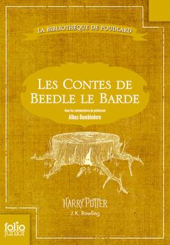 les_contes_de_beedle_le_barde
