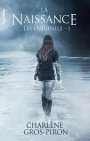 les_originels_tome_1