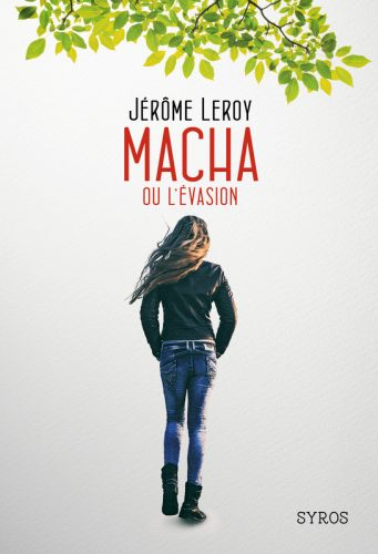macha_ou_l_evasion
