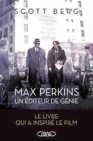 max_perkins