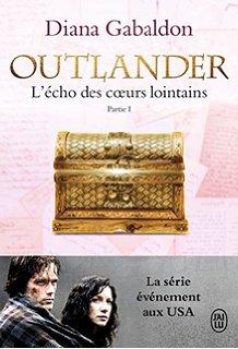 outlander_tome_7