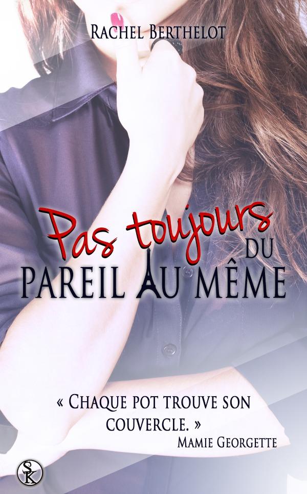pas_toujours_du_pareil_au_meme