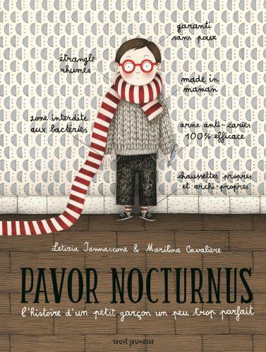 pavor_nocturnus