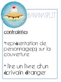 personnalisation2_challenge_ice_cream